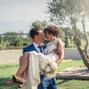 Le mariage de Thierry F. et ALH Alain L'Hérisson 9