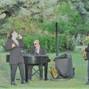 Le mariage de My Et et Blue Note Music 2