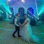 Le mariage de GUERIN et Bayard Evenementiel 9