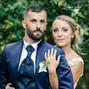 Le mariage de Laura Loquen et R&S - Photo / Vidéo 6