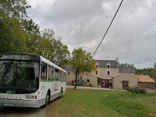 Omnibus Nantes 4