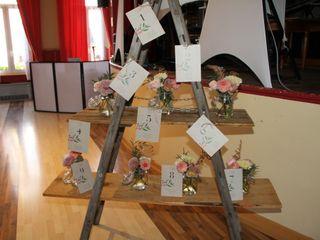 Capucine Atelier floral 4