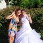 Le mariage de Cindy Boussie et DJ Abella 2