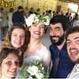 Le mariage de Victoria et La Fontaine Fleurie 24