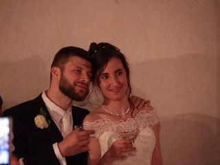 Mariées d'Aujourd'hui 3