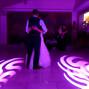 Le mariage de Flore D. et DJ Hérault 23