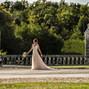 Le mariage de Ricou M. et Studio Océan d'Images 55
