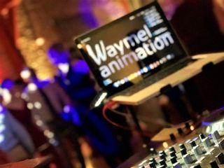 Waymel Animation 5