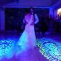 Le mariage de Flore D. et DJ Hérault 24