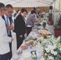 Le mariage de Alice et La cuisine des chefs 14