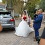 Le mariage de Gladys Maccario et Champs Elysées 8