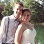 Le mariage de Marque Sans Marion et Eva Martinez 13