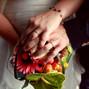 Le mariage de Marque Sans Marion et Eva Martinez 14