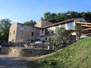 Domaine de La Besse 2