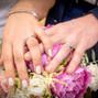 Le mariage de Duquesne J. et Jacky T Photographie 334