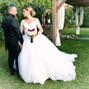 Le mariage de Sabrina Michel  et Romantic Film 13 6