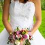 Le mariage de Nelly Zatilla et Anim-Décor 15
