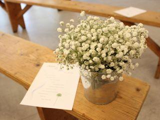 L'Entre Pots Artisan Fleuriste 3