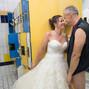 Le mariage de Cathy Biau et Sandra Daveau Photography 20