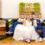 Le mariage de Duquesne J. et Jacky T Photographie 337