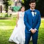 Le mariage de Alice Dufour et Cédrick Charlot - Feeling images 25