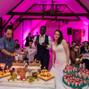Le mariage de Lucie Barbier et Donné Sébastien Traiteur 10