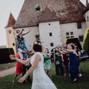 Le mariage de Noémie FRIZZA et Lucie & Andrea - Château de la Rivière 51