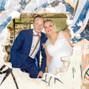 Le mariage de Duquesne J. et Jacky T Photographie 338