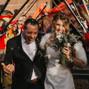 Le mariage de Pauline Doridant et Maweenafoto 7