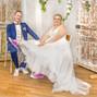 Le mariage de Duquesne J. et Jacky T Photographie 339