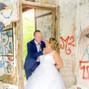 Le mariage de Duquesne J. et Jacky T Photographie 340