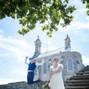 Le mariage de Alexandra et Adeline Melliez Photographe 8