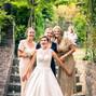 Le mariage de Alice Dufour et Cédrick Charlot - Feeling images 30
