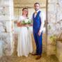 Le mariage de Pauline et La Belle Heure Production 27