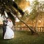 Le mariage de Dessenoix xavier et Amesyeux 9