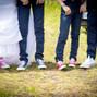 Le mariage de Duquesne J. et Jacky T Photographie 342