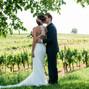 Le mariage de Hugo Anastasia et Hoby et Graziella 11