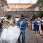 Le mariage de Eline Van Overbeeke et Art-Pixels 9