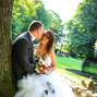 Le mariage de Julien Mis et JC Deconinck 7