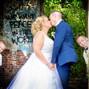 Le mariage de Duquesne J. et Jacky T Photographie 344