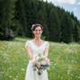 Le mariage de Anne-Charlotte Duroux et Carole Cellier 11