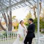 Le mariage de Mona D. et La Belle Heure Production 20