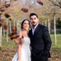 Le mariage de Mona D. et La Belle Heure Production 21