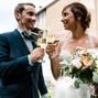 Le mariage de Hugo Anastasia et Hoby et Graziella 17