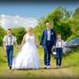 Le mariage de Duquesne J. et Jacky T Photographie 346
