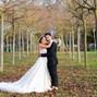 Le mariage de Mona D. et La Belle Heure Production 23