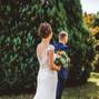 Le mariage de Anais et Fanny Rucher 71