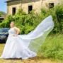 Le mariage de Duquesne J. et Jacky T Photographie 347