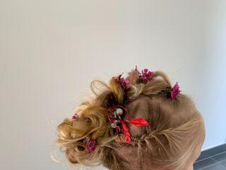 Cheveux d'Ange 5
