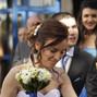 Le mariage de Virginia Guillob et Un Petit Brin de Fantaisie 10